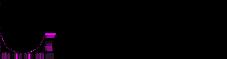 genaralitat-catalunya-negre